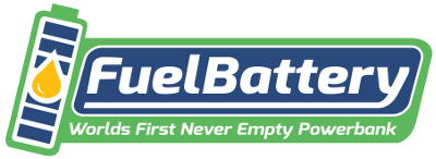 FuelBattery Corp.